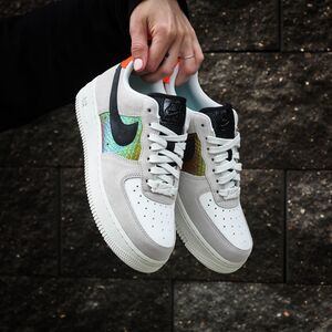 Кроссовки Nike Air Force 1 Low (CW2657-001)