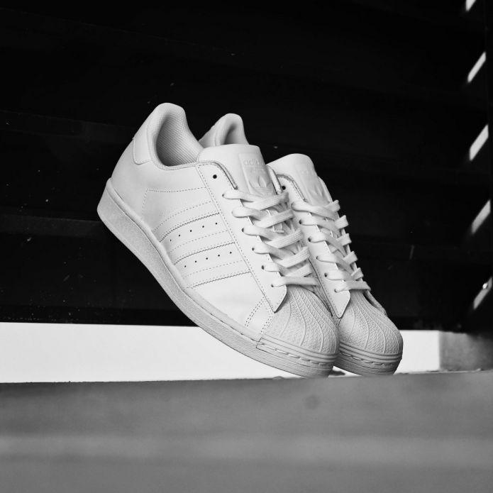 Кеды Adidas Superstar (EG4960)