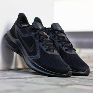 Кроссовки Nike Downshifter 10 (CI9981-002)