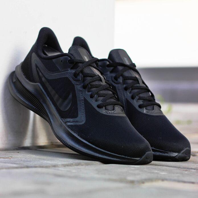 Кроссовки Nike Downshifter 10 (CI9981-002)