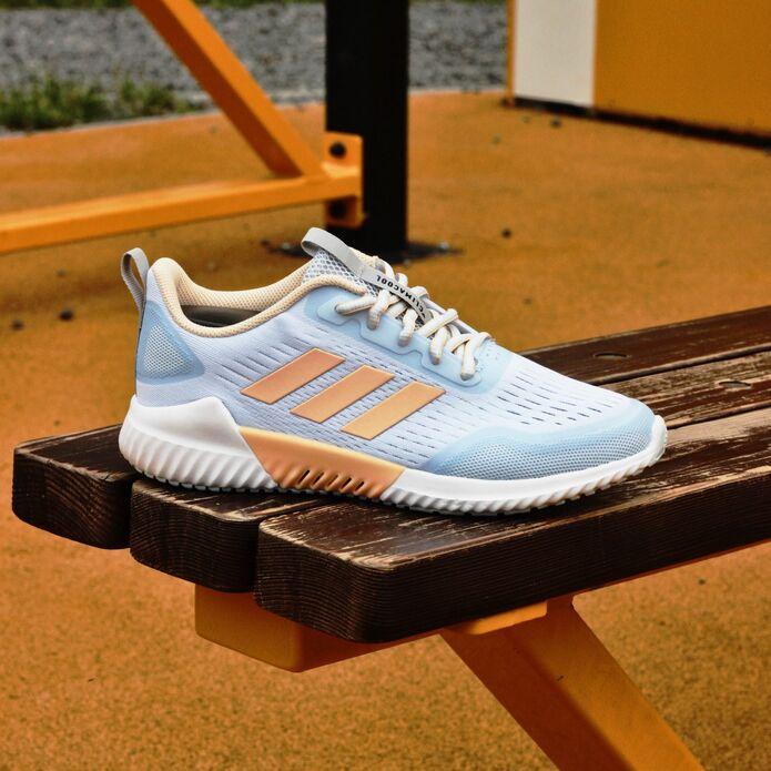 Кроссовки Adidas ClimaCool Bounce Summer.Rd (EE3931)