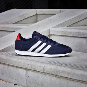 Кроссовки Adidas V Racer 2.0 (CG5706)