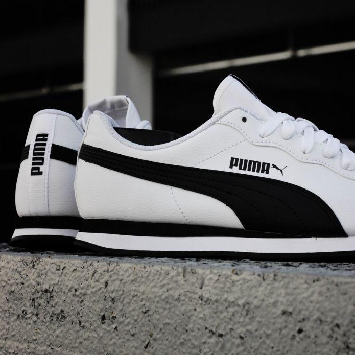 Кроссовки Puma Turin II (366962-04)
