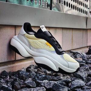 Кроссовки Puma Alteration x Randomevent (371400-01)