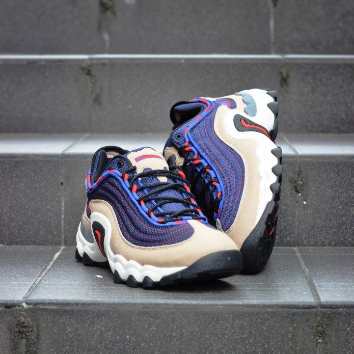 Кроссовки Nike Air Skarn (CD2189-200)