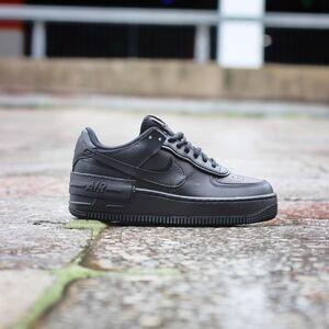 Кроссовки Nike Air Force Shadow (CI0919-001)