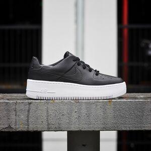 Кроссовки Nike Air Force 1 Sage Low (AR5339-002)