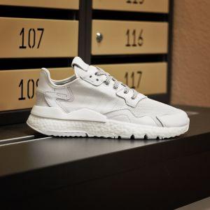 Кроссовки Adidas Nite Jogger (FV1267)
