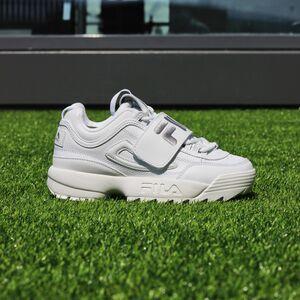 Fila Disruptor II Applique (5XM00807-103)