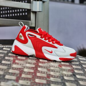Кроссовки Nike Zoom 2k (AO0269-012)