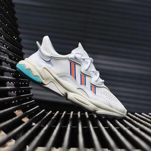 Кроссовки Adidas Ozweego (EF4290)