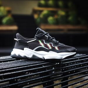 Кроссовки Adidas Ozweego (EE7002)