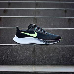 Nike Air Zoom Pegasus 37 (BQ9646-001)