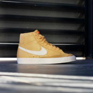 Кроссовки Nike Blazer Mid 77 (CZ1055-700)