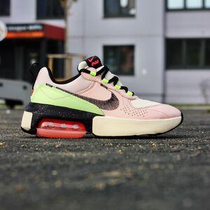 Кроссовки Nike Air Max Verona QS (CK7200-800)
