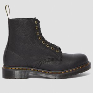 Ботинки Dr. Martens 1460 Pascal (24993001)