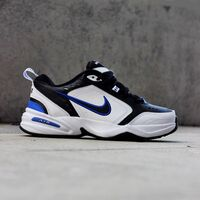 Кроссовки Nike Air Monarch IV (415445-002)
