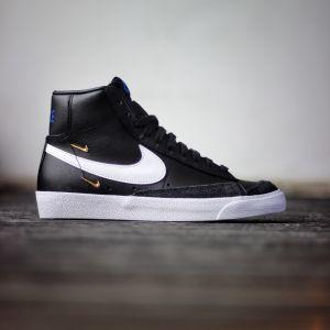 Кроссовки Nike Blazer Mid 77 SE (CZ4627-001)
