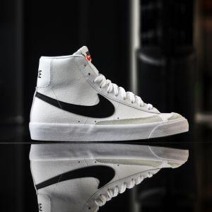 Кроссовки Nike Blazer Mid 77 (DA4086-100)