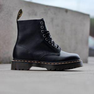 Ботинки Dr. Martens 1460 Bex (25345001)