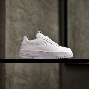 Кроссовки Nike Air Force 1 Pixel (CK6649-100)