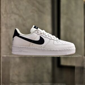 Кроссовки Nike Air Force 1 07 Craft (CT2317-100)
