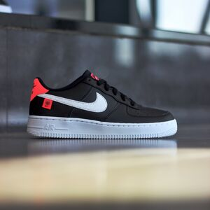Nike Air Force 1 WW (GS) (CN8533-001)