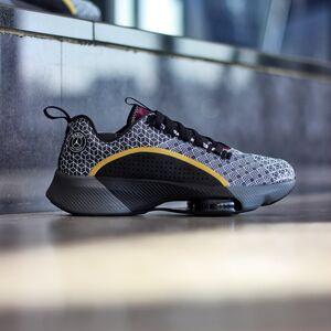Jordan x PSG Air Zoom Renegade (CZ3957-001)