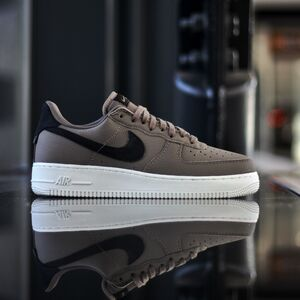 Nike Air Force 1 07 Craft (CT2317-200)