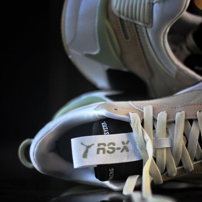 Puma RS-X Reinvention (371008-15)