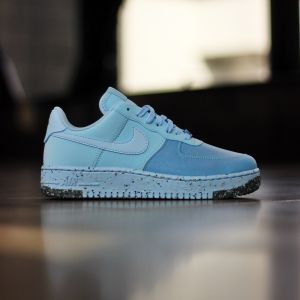 Nike Air Force 1 Crater (CT1986-400)