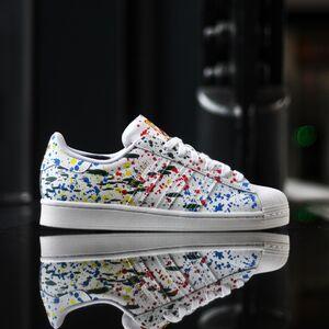 Adidas Superstar (FX5537)