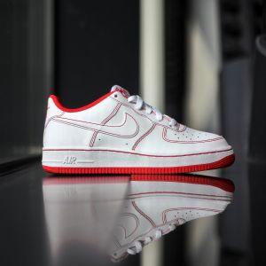 Nike Air Force 1 (GS) (CW1575-100)