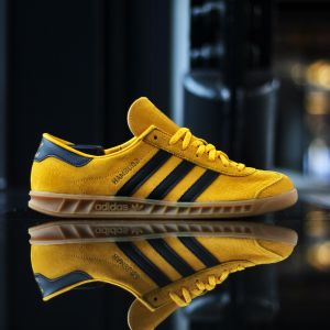 Adidas Hamburg (FX5673)