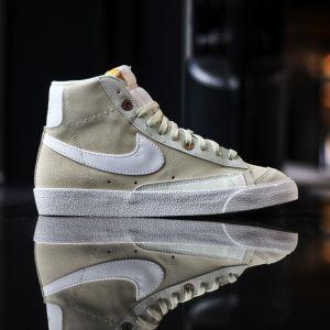 Nike Blazer Mid 77 (DH4271-001)