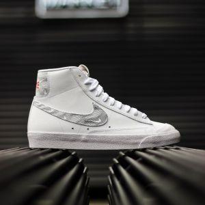 Nike Blazer Mid 77 (DH3985-100)