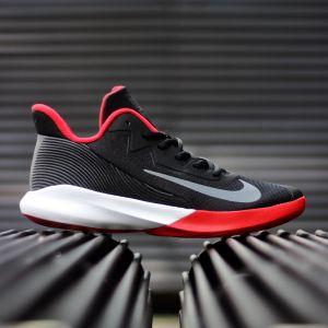 Nike Precision IV (CK1069-005)