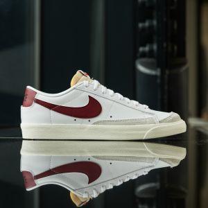 Кеды Nike Blazer Low 77 Vintage (DA6364-102)