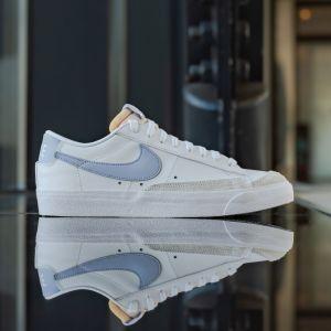 Кеды Nike Blazer Low 77 (DC4769-103)