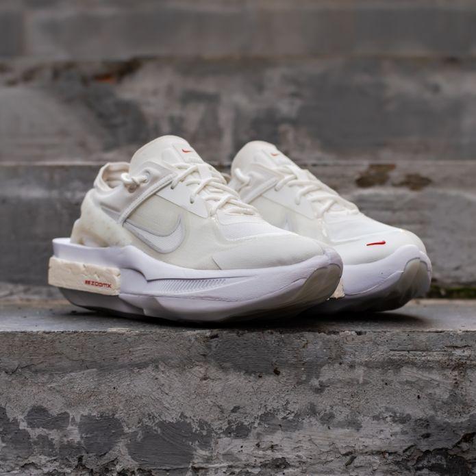 Кроссовки Nike Fontanka Edge (CU1450-100)