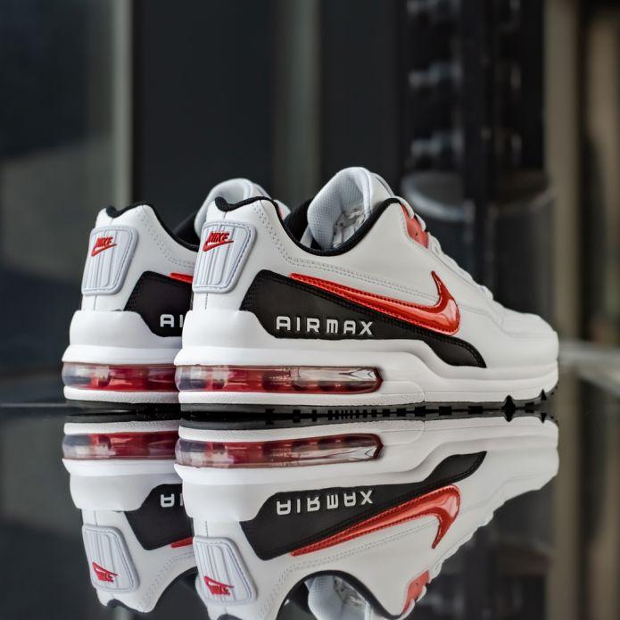 Кроссовки Nike Air Max LTD 3 (BV1171-100)