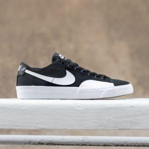 Nike SB Blazer Court (CV1658-002)