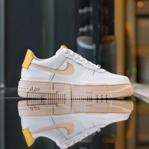 Кроссовки Nike Air Force 1 Pixel (DM3054-100)