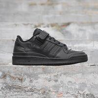 Кроссовки Adidas Forum Low (GV9766)