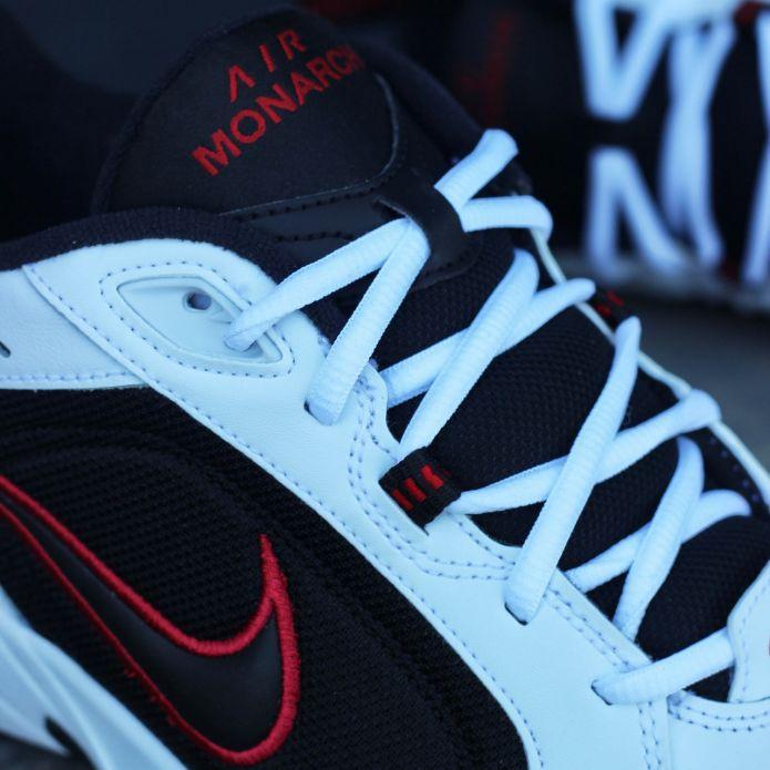 Nike Air Monarch IV (415445-101)