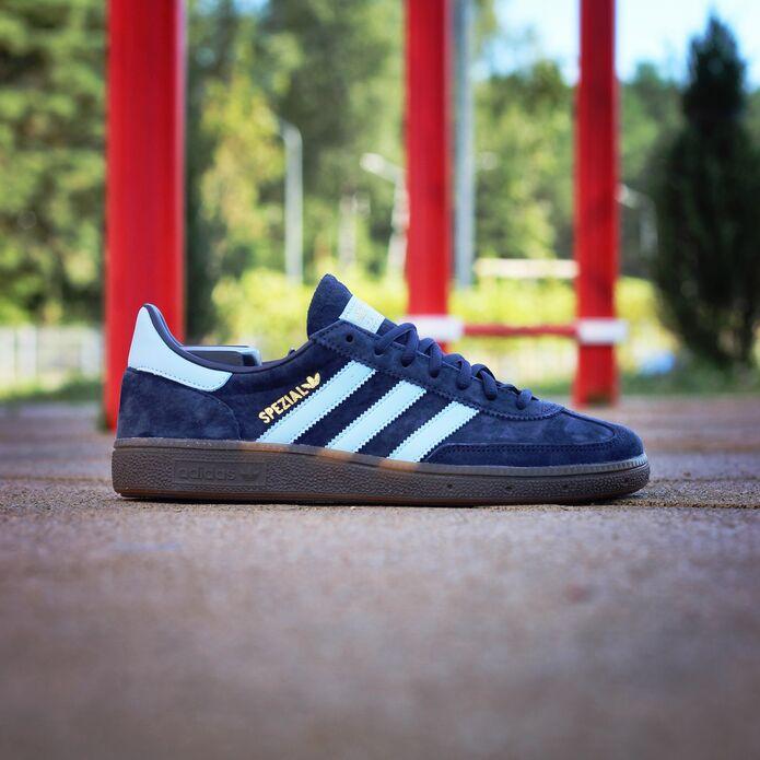 Adidas Handball Spezial (BD7633)