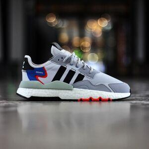 Кроссовки Adidas Nite Jogger (FX6835)