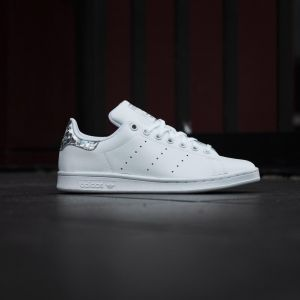 Кеды Adidas Stan Smith J (EE8483)