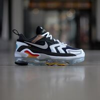 Кроссовки Nike Air Vapormax Evo (CT2868-001)