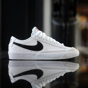 Кеды Nike Blazer Low 77 (GS) (DA4074-101)